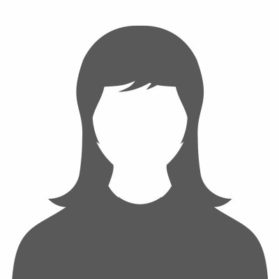 Female-Avatar-300X300-01